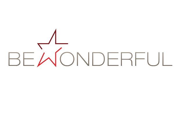 Bewonderful approved logo