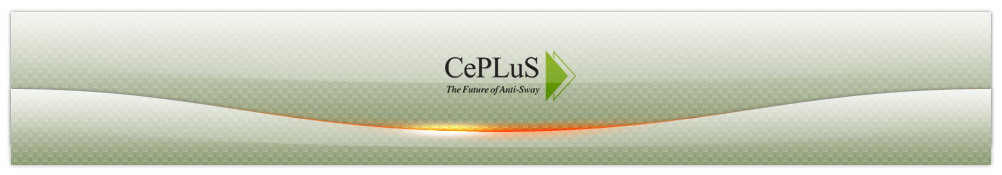CePlus, preloader for CD-presentation.